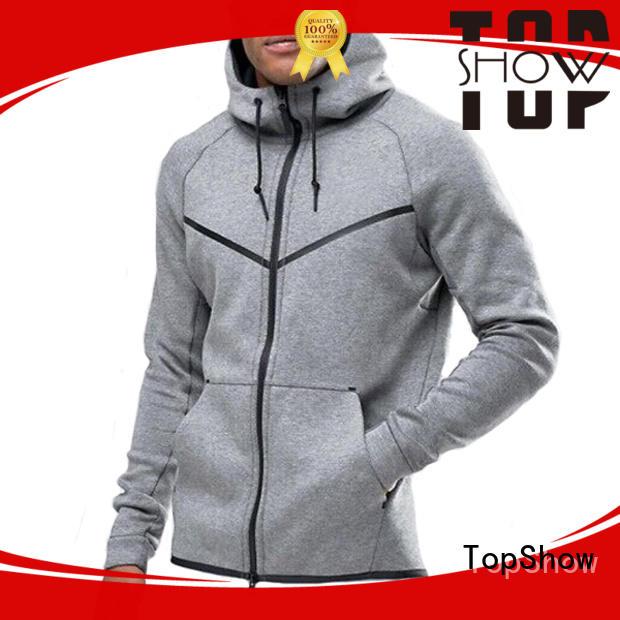 new unique mens hoodies producer street wear