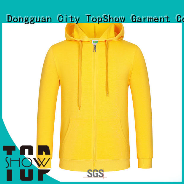 new stylish hoodies for guys company for party