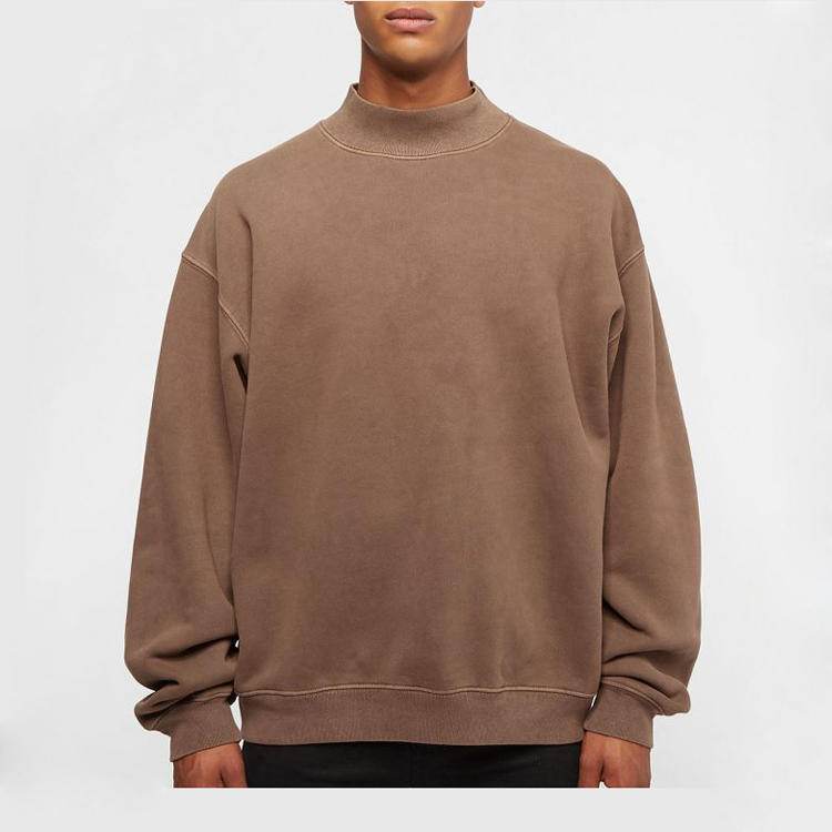 cool thin hoodies men's supply for business trip TopShow-3