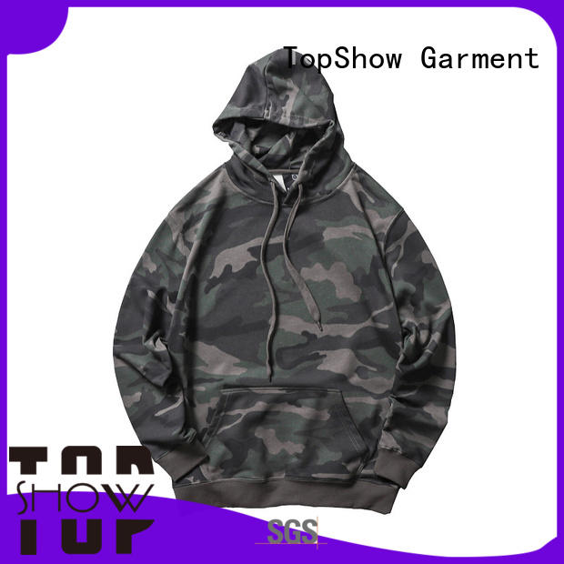 cool new mens hoodies Supply for woman