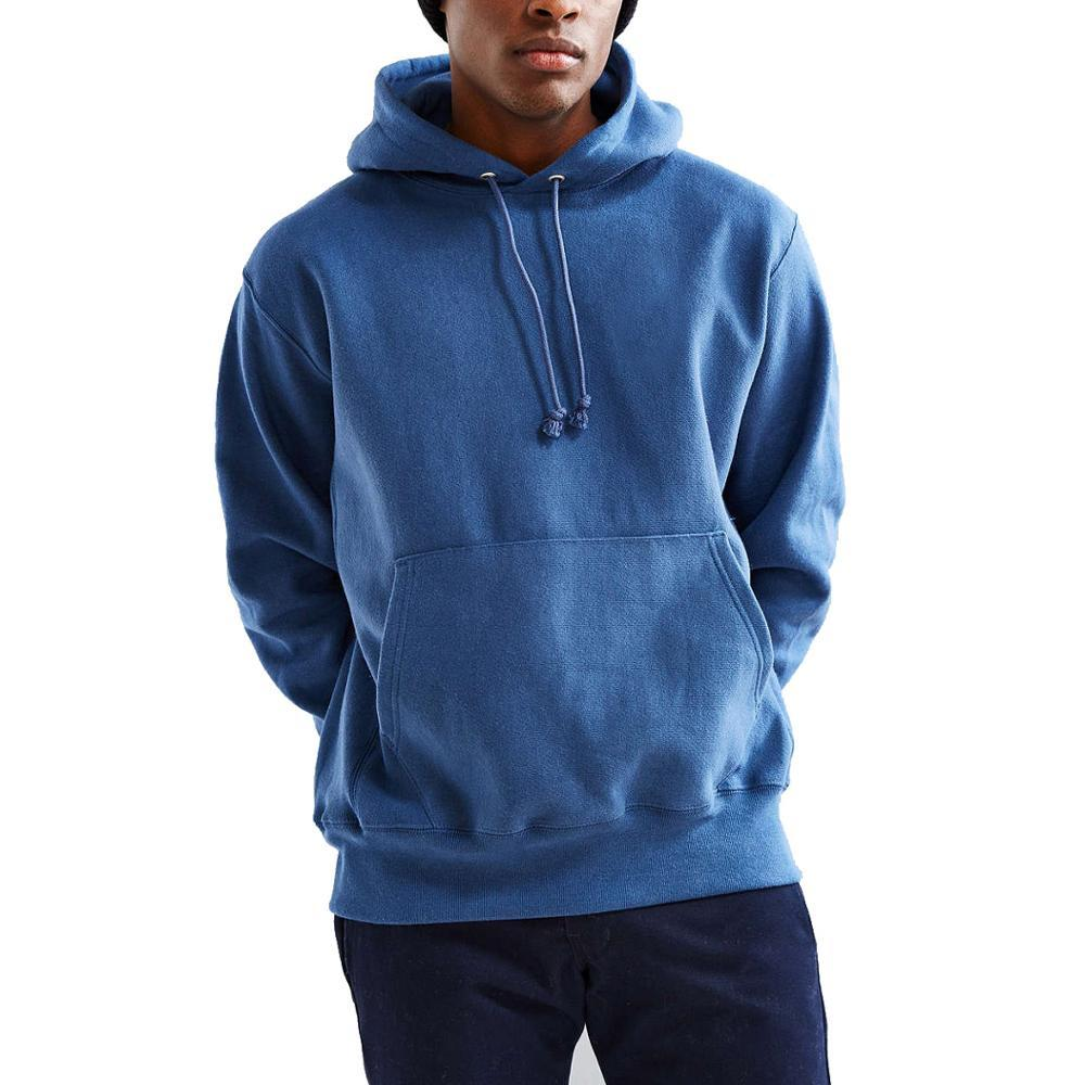 TopShow new guys hoodies manufacturer for girls-2