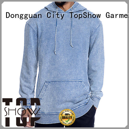 cool cool hoodies for men Supply for shopping