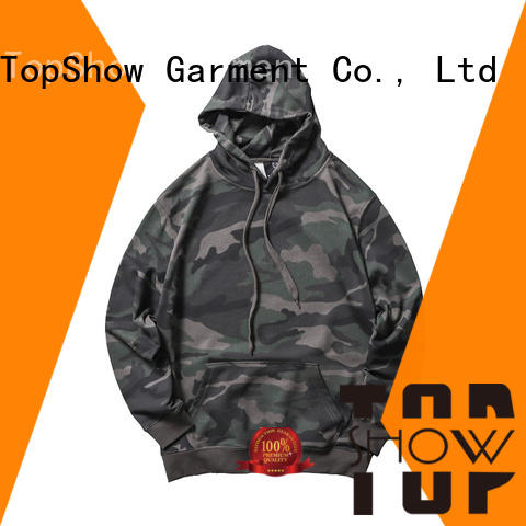 Best custom clothing factory for woman