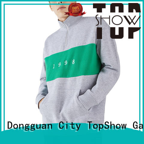 fashion stylish hoodies for guys producer with many colors