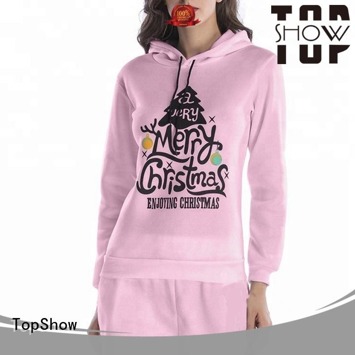New fashion hoodies womens daily wear
