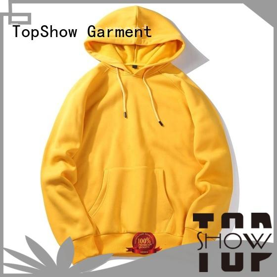 Top new mens hoodies Suppliers for shopping
