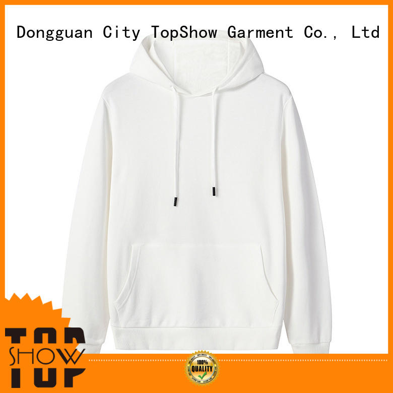colorful cool hoodies for guys company from China