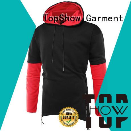 fashion mens fashion hoodies party wear
