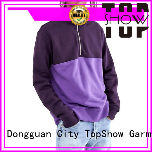 colorful trendy mens hoodies manufacturers for girls