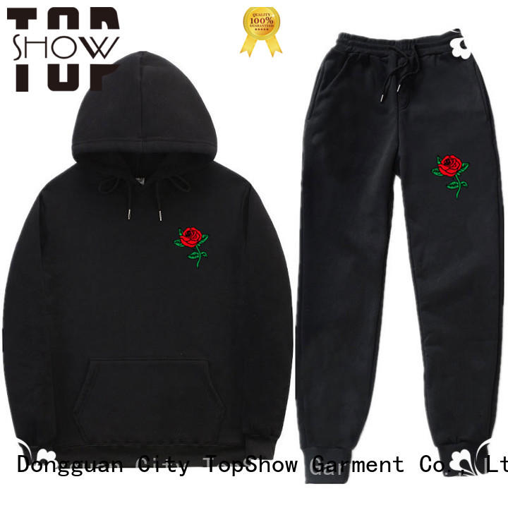 TopShow cool hoodies for guys company for female