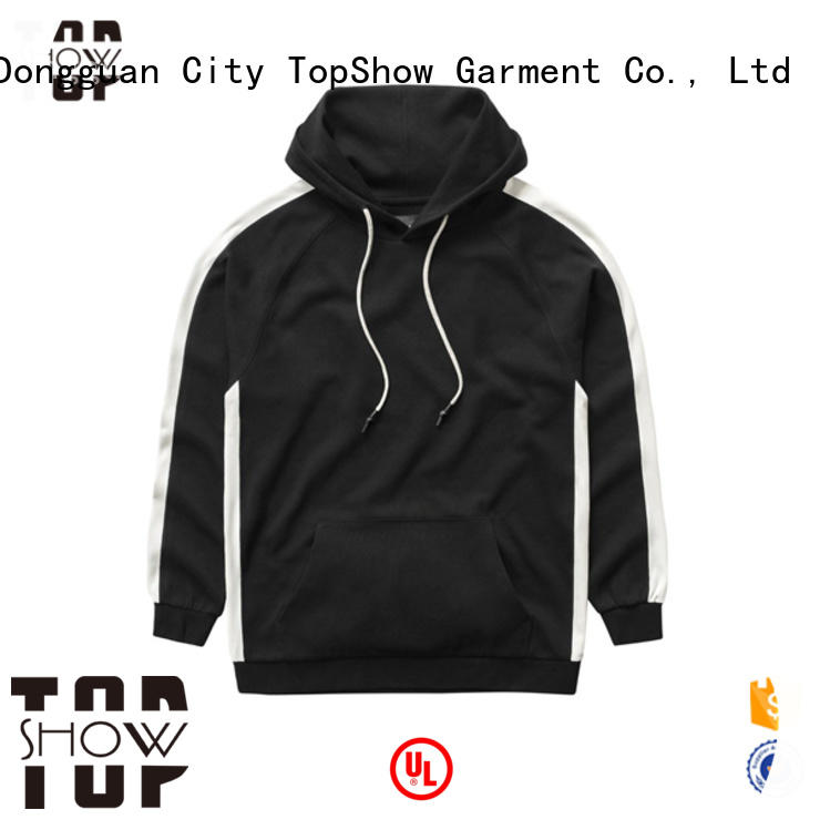 Top nice hoodies for men factory for female