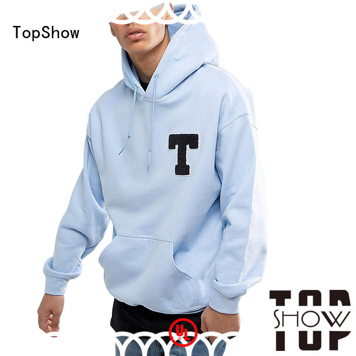 TopShow new mens hoodies Supply for ladies