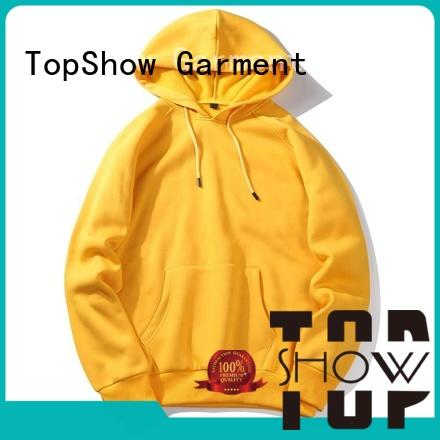 colorful casual hoodies mens manufacturer for girls