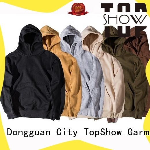 trendy hoodies for guys for female TopShow