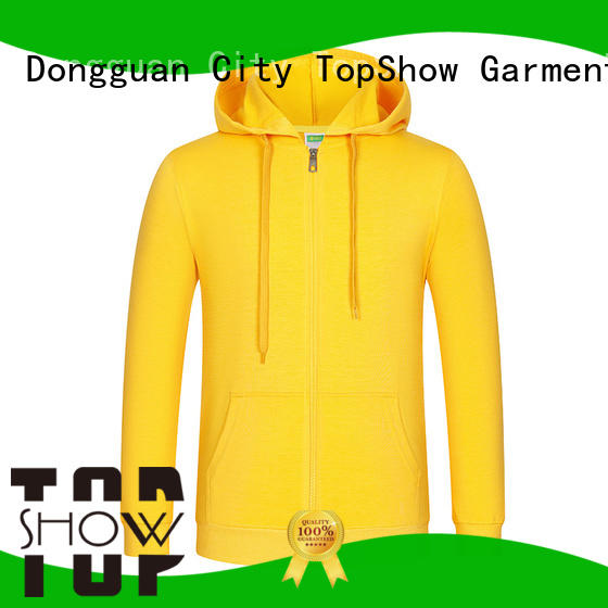TopShow Top cool hoodies for men Supply for shopping