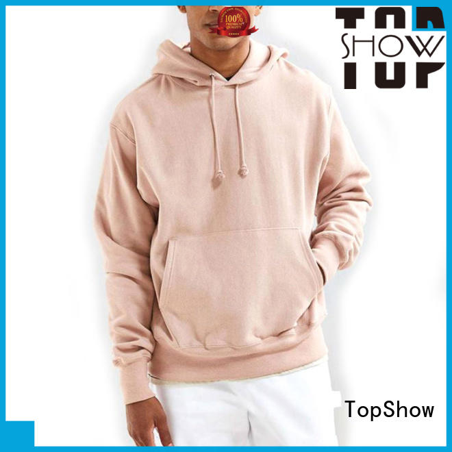 Wholesale new mens hoodies Suppliers with good price