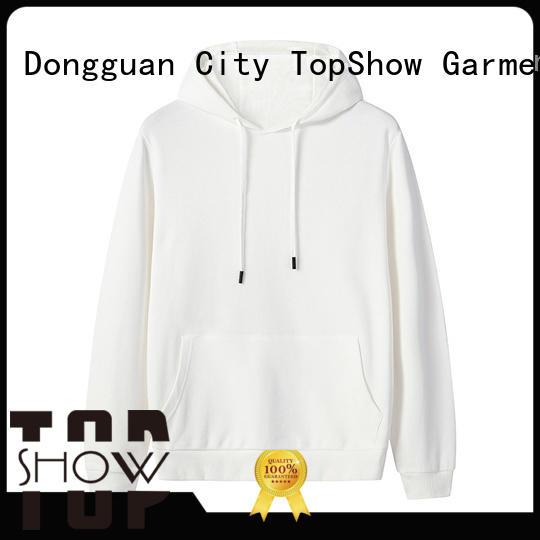 TopShow Top cool hoodies for guys for ladies