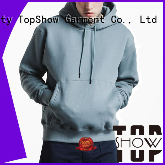 new trendy mens hoodies manufacturers for girls