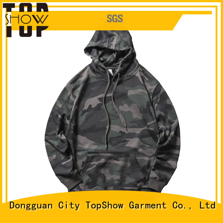 TopShow lined hoodies for guys factory for shopping