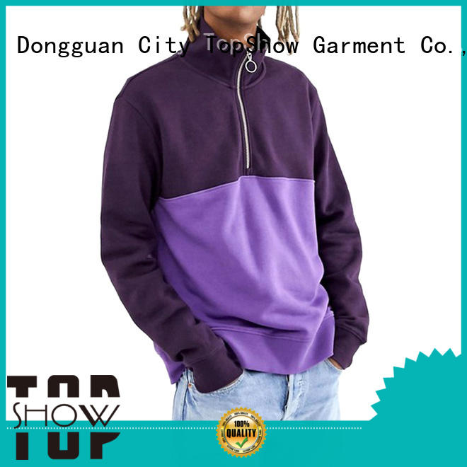 coolnice hoodies for men supply for ladies