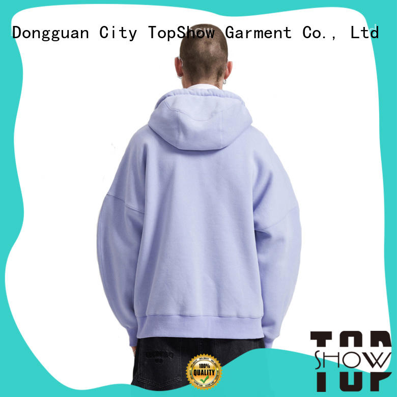 nice stylish hoodies for men Suppliers with many colors