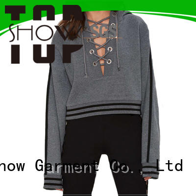Best unique hoodies womens Supply for business trip