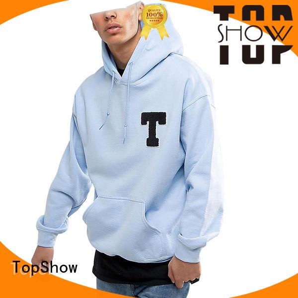 nice mens designer hoodies Supply for girls