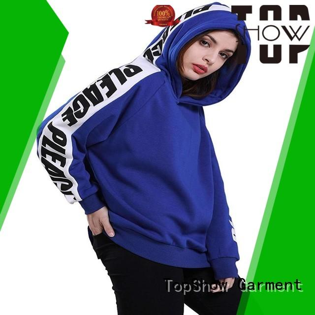 cool best hoodies for women manufacturer street wear