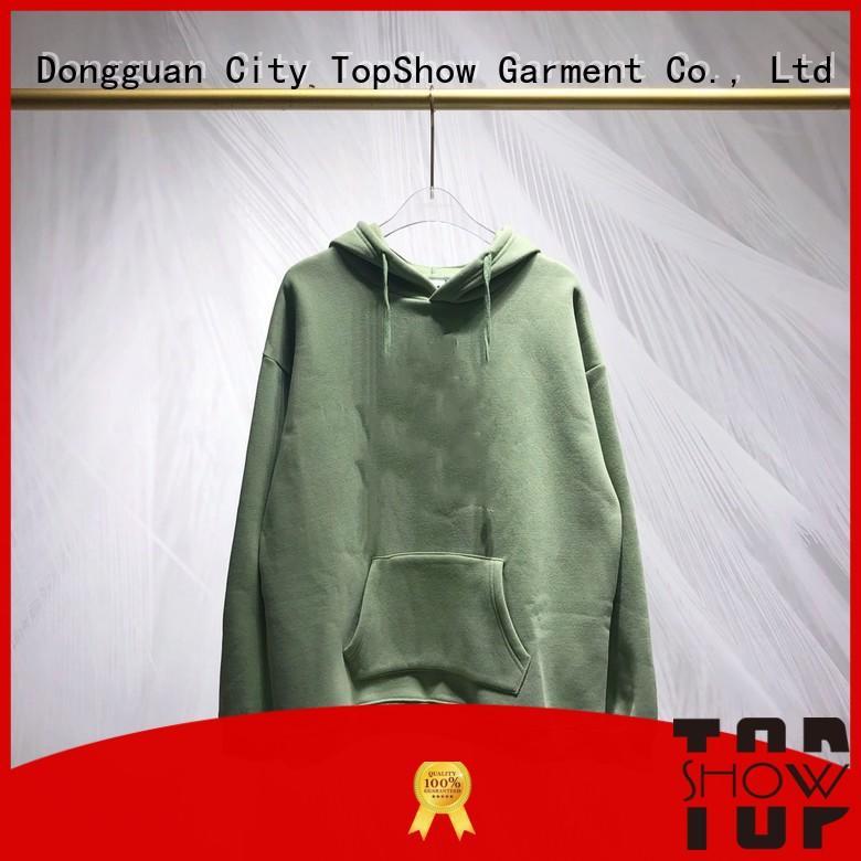 nice nice hoodies for guys Suppliers daily wear