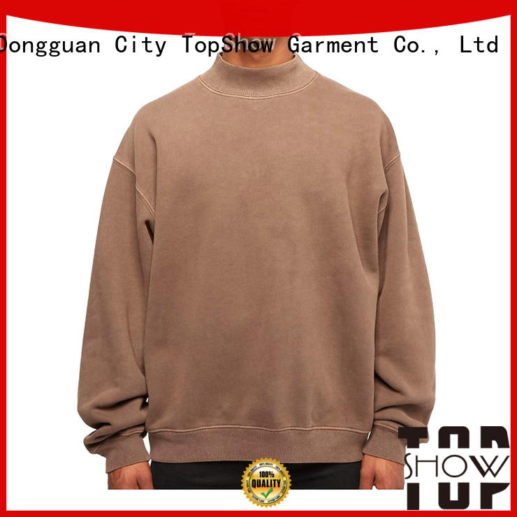 new nice hoodies for men supply with many colors