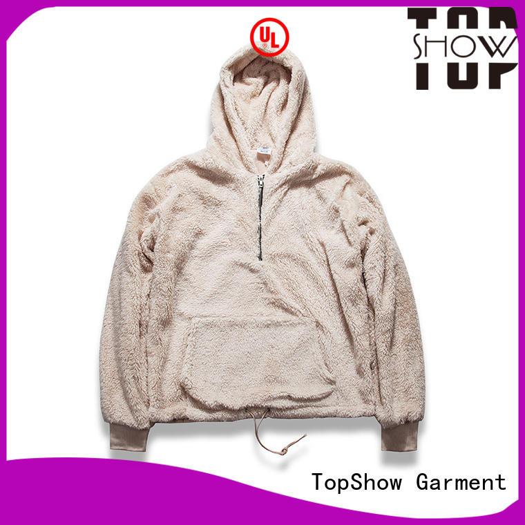 nice nice hoodies for guys for female