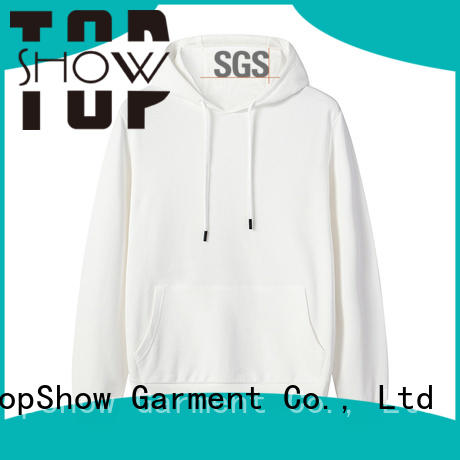 colorful nice hoodies for men Suppliers from China