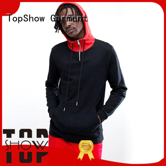 TopShow custom clothing for ladies