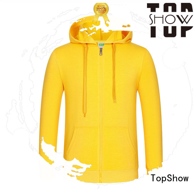 new blank hoodies manufacturer from China