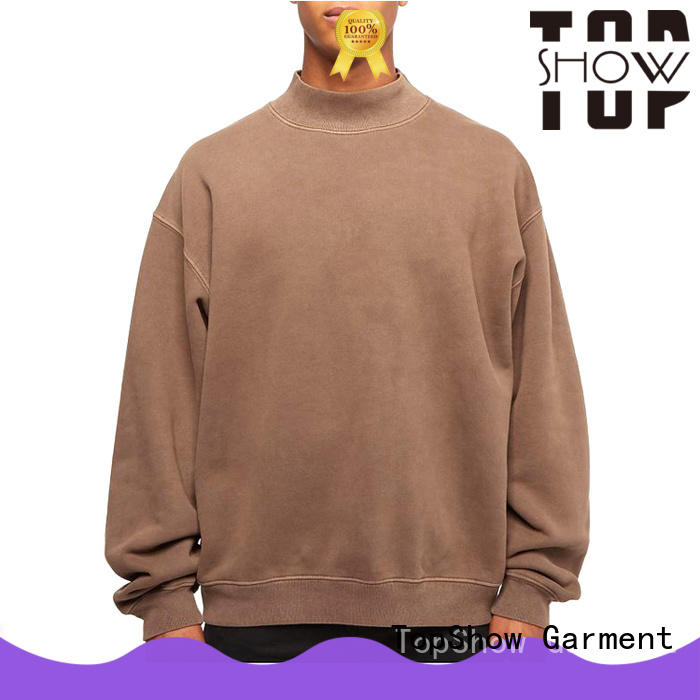 cool thin hoodies men's supply for business trip TopShow