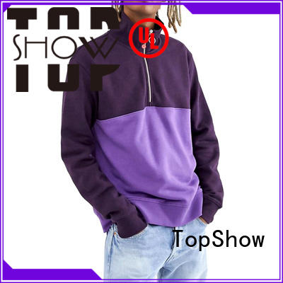 new male hoodies from China