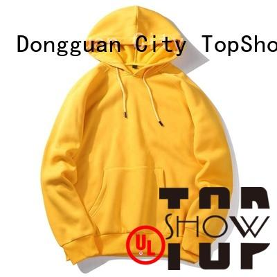cool popular mens hoodies company party wear
