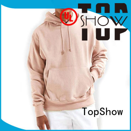 Best stylish hoodies for guys producer daily wear