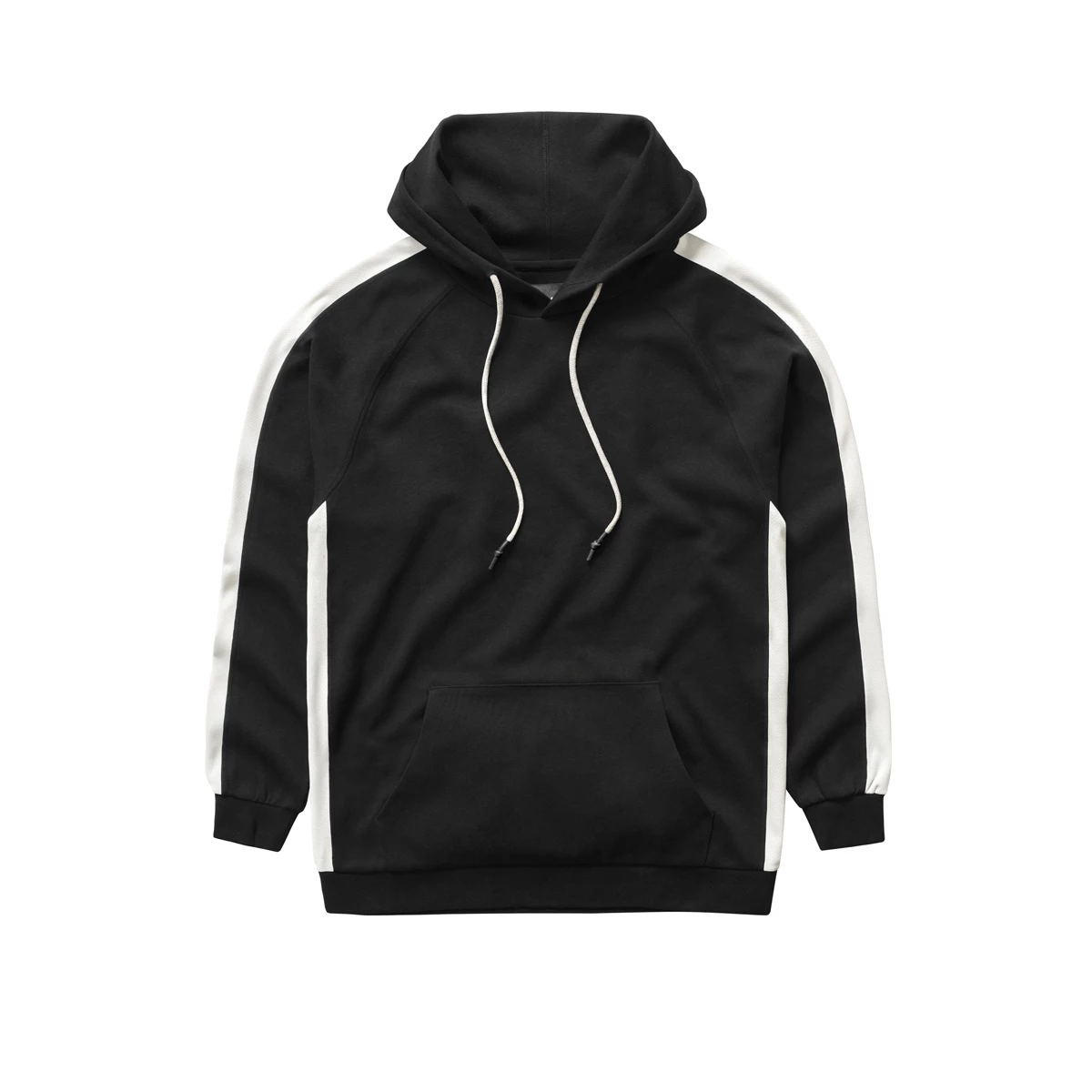 Top nice hoodies for men factory for female-3