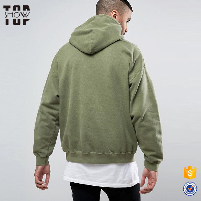 Top trendy mens hoodies factory with many colors-3