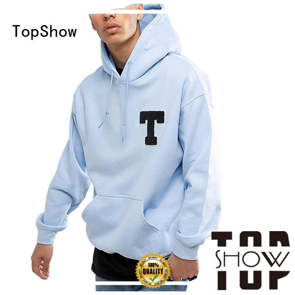 Latest guys hoodies for business for girls