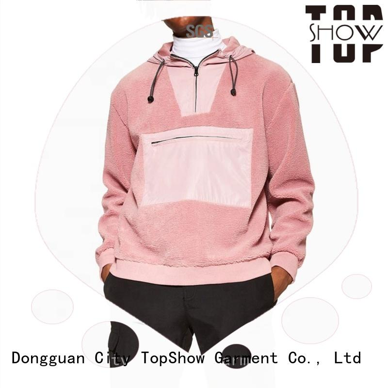 cool latest hoodies for mens party wear