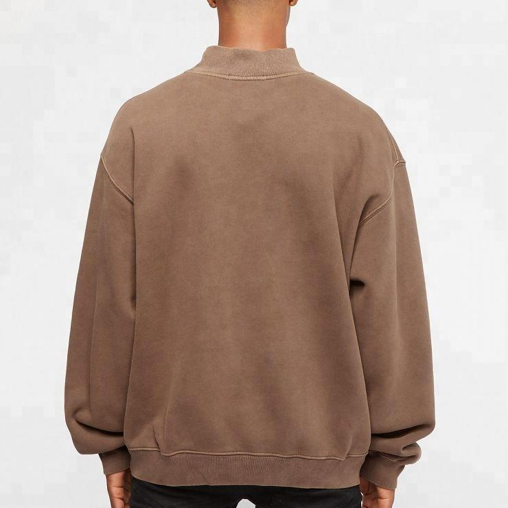 cool thin hoodies men's supply for business trip TopShow-2